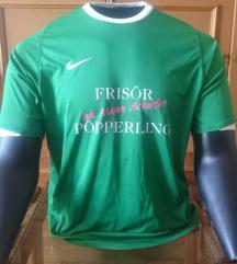 Nike zeleni dres M