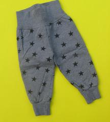 Jakoo pantalonice 74
