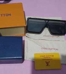 Louis Vuitton Dayton naocare