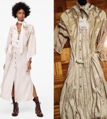 Nov sa et Zara limited edition kimono XS