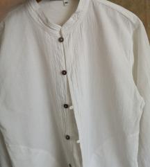 Košulja/Jaknica