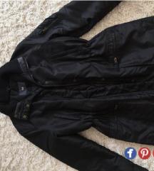 TCM jakna, povoljno