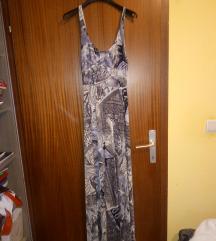 haljina ženska