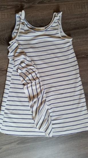 ZARA haljinica za devojcice vel. 11-12 (152)