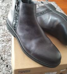 Tommy cizme