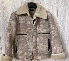 Terranova jakna kao NOVA