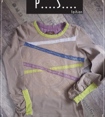 Bluza P...S...br. 36