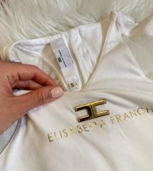 Elisabetta Franchi majica