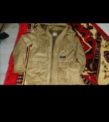 Muska jakna original 👌💯 snizena