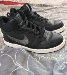 Nike patike 38