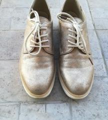 Cipele ravne