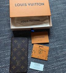 Louis Vuitton original maska za iPhobe XS Max