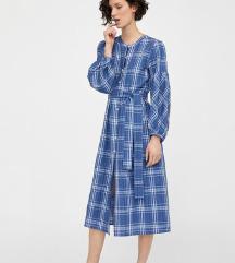 TRAZIM Zara haljinu