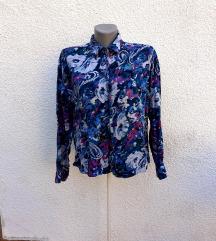 Vintage košulja L/XL