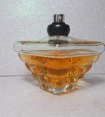 Tresor Lancome parfem