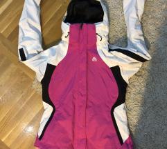 Nike jakna /ski