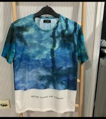 Zara majica