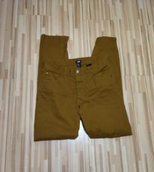 H&M pantalone 31