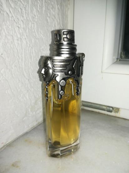 Womanity t. Mugler 50 ml original