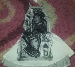 Nova PS haljina SADA 2000