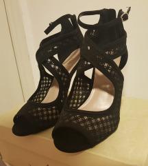 Sandale ✅