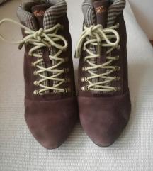 Original Killah kozne cipele