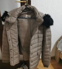 Koton jakna SAMO DANAS 1500 din