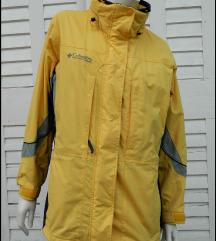 Columbia ski jakna fantasticna M