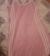 Haljinica ili duza majica