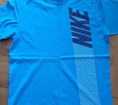 Nike muska majica vel L