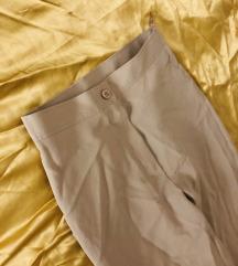Krem pantalone 🔆