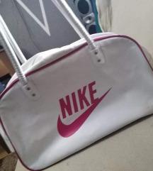 Original Nike sportska torba