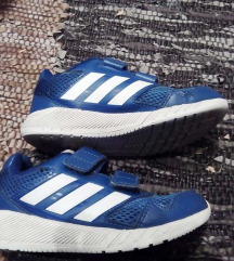 Adidas br 28