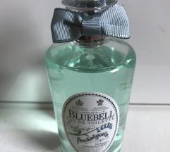 RzPenhaligon's Bluebell , Original
