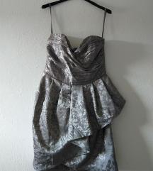H&M haljina %