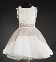 Ninia haljina br. 12
