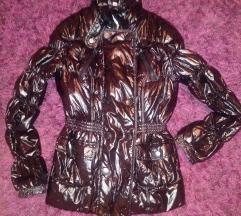 Tally wejil jaknica