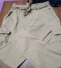 Pantalone C&a 34