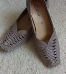 Gabor cipele kozne 38,5