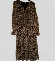 NA-KD haljina NOVO M