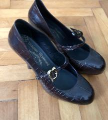 Vivienne Westwood Melissa cipele