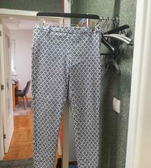 Elasticne pantalone