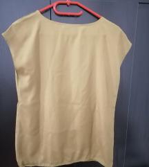 Majicica