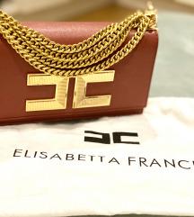 Elisabetta Franchi torbica