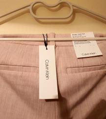 Nove sa etiketom original Calvin Klein pantalone