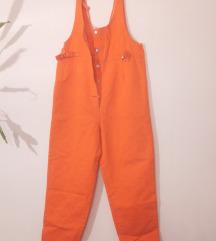 Trudnicke pantalone Kangaroo