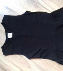 Kikiriki M majica snizeno 450