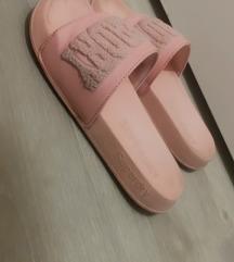 Nove original Superdry papuce