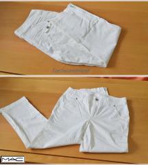 5.4. Mac bele M pantalone   ★POVOLJNO