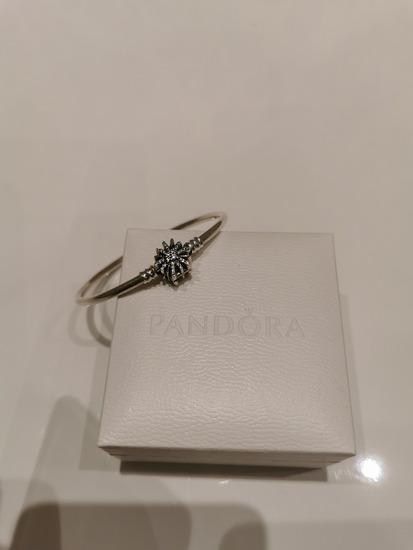 Pandora narukvica orig